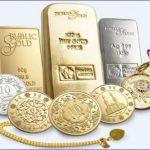 Peluang Keemasan Untuk Anda Menjadi Agen Public Gold