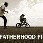 Man-Up Men! Be the Best Husband and Dad You Can Be!