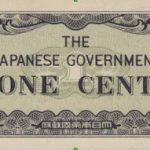 Kajian kes: Hyperinflasi di Malaysia (1942-1945)