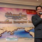 JUTAWANEMAS LEADERSHIP TRAINING (JLT)