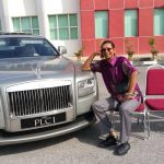 Pengalaman PG Golden Tour di Pulau Pinang
