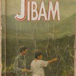 Novel Jibam (Ujang, 1992)