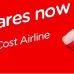 Cara beli tiket penerbangan dengan HARGA MURAH! No 2 & 6 ramai yang tak tahu!