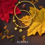 Aurora Italia – Download Katalog Terbaru!