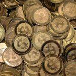 Co-Founder Bitcoin.com jual kesemua bitcoin miliknya! Ini sebabnya..