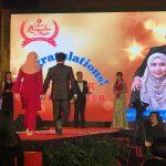 Public Gold Award Recognition Night 2018 at Royal Chulan Hotel