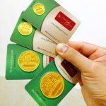 Cara Mulakan Pelaburan Emas Modal Kecil